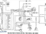 Ka24de Wiring Diagram Sr20 Wiring Diagram Wiring Diagram