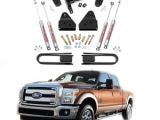 K&r Super Duty Wiring Diagram Automotor4x4store Automotor 4a 4 Store