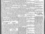 K&r Super Duty Wiring Diagram Search Results Arca Discover Bc S Digital Treasures