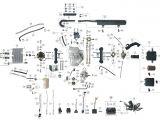Kandi 150cc Go Kart Wiring Diagram 150cc Kandi Roketa Wiring Diagram