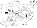 Kandi 150cc Go Kart Wiring Diagram Buggy 150cc Go Kart Wiring Diagram