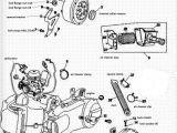 Kandi 150cc Go Kart Wiring Diagram Kandi 150 Wiring Diagram Wiring Diagram