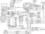 Kandi 150cc Go Kart Wiring Diagram Kandi 150cc Go Kart Wiring Diagram Wiring Diagram