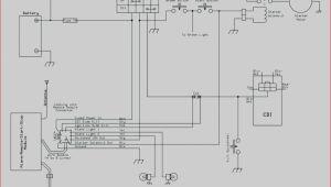 Kandi Go Kart Wiring Diagram Go Kart Wiring Schematic Electrical Schematic Wiring Diagram