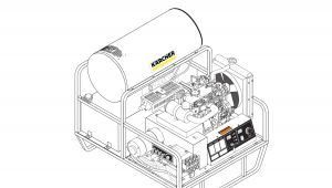Karcher Pressure Washer Wiring Diagram 9 803 431 0 Manual Dealer Karcher Hds Diesel Indd Manualzz Com