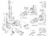 Karcher Pressure Washer Wiring Diagram Ets Companycomet Pressure Washer Pump Axd 2020 E 6501 0010 00