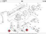 Karcher Pressure Washer Wiring Diagram Karcher Pressure Washer Pump Replacement Bgcrafts Info