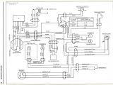 Kawasaki 220 Bayou Wiring Diagram Kawasaki Bayou Parts Diagram Vmglobal Co