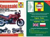Kawasaki 454 Ltd Wiring Diagram Kawasaki En450 454 Ltd 450 En 500 Vulcan 500 85 07
