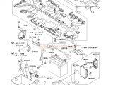 Kawasaki 454 Ltd Wiring Diagram Oem Parts Kawasaki Motorcycle Vn 1500 P Vulcan 1500 Mean