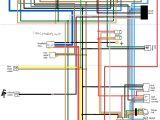 Kawasaki 454 Ltd Wiring Diagram Yamaha Xj600 Wiring Diagram Wiring Diagram Data