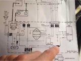 Kawasaki 900 Zxi Wiring Diagram Kawasaki 750ss Wiring Diagram Wiring Diagram Centre