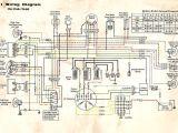 Kawasaki 900 Zxi Wiring Diagram Kawasaki 900 Zxi Wiring Diagram Elegant Kawasaki Zxi 750 Wiring