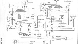 Kawasaki Bayou 220 Wiring Diagram Split Schematic Wiring Wiring Diagram