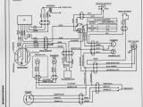 Kawasaki Bayou 300 Wiring Diagram Kawasaki Bayou 300 Wiring Diagram Wiring Diagrams