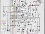 Kawasaki Bayou 300 Wiring Diagram Kawasaki Klf 300 Wiring Diagram Wiring Diagrams