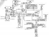 Kawasaki Bayou Wiring Diagram Kawasaki Bayou 220 Wiring Harness Free Download Diagram Wiring