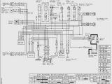 Kawasaki Klf220 Wiring Diagram Kawasaki S2a Wiring Diagram Wiring Diagram Centre
