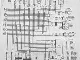 Kawasaki Klf220 Wiring Diagram Vn800 Wiring Diagram Kawasaki Vulcan forum Vulcan forums