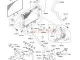Kawasaki Lakota 300 Wiring Diagram Kawasaki Prairie 300 Wiring Diagram Fokus Fuse8 Klictravel Nl