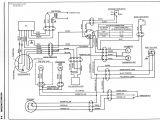 Kawasaki Lakota 300 Wiring Diagram Za 1657 Kawasaki Bayou Klf300 Wiring Schematics Download