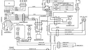 Kawasaki Mule 4010 Wiring Diagram Kawasaki Fuse Box Diagram Wiring Diagram Page