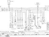 Kawasaki Mule 610 Ignition Switch Wiring Diagram Kawasaki Mule 1000 Wiring Diagram Gain Fuse8 Klictravel Nl