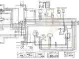 Kawasaki Mule 610 Ignition Switch Wiring Diagram Kawasaki Mule Wiring Schematic Blog Wiring Diagram