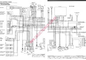 Kawasaki Mule 610 Ignition Switch Wiring Diagram Klr250 Wiring Diagram Kobe Manna15 Immofux Freiburg De