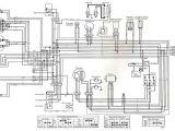 Kawasaki Mule 610 Wiring Diagram Kawasaki Mule 600 Wiring Diagram Wiring Diagram Centre