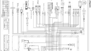 Kawasaki Mule 610 Wiring Diagram Mule 600 Wiring Diagram Wiring Diagram Centre