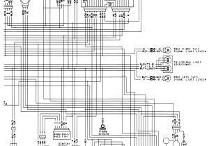 Kawasaki Ninja 250r Wiring Diagram Bac Kawasaki 2003 636 Wiring Diagram Wiring Resources