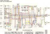 Kawasaki Ninja 250r Wiring Diagram Fe352 Kawasaki 2003 636 Wiring Diagram Wiring Library