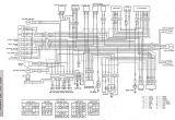 Kawasaki Ninja 250r Wiring Diagram Honda Nsr 250 Wiring Diagram Diagram Base Website Wiring