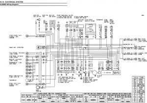 Kawasaki Ninja 250r Wiring Diagram Honda Nsr 250 Wiring Diagram Diagram Base Website Wiring