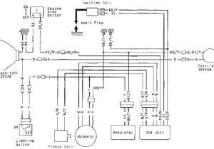 Kawasaki Ninja 250r Wiring Diagram Klr250 Wiring Diagram Kobe Manna15 Immofux Freiburg De