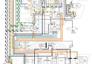Kawasaki Ninja 250r Wiring Diagram Wrg 7963 Vw Baja Wiring