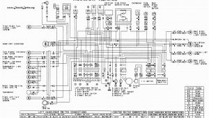 Kawasaki Prairie 360 Wiring Diagram 2002 Kawasaki Ninja Wiring Diagram Wiring Diagram