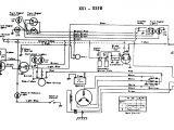 Kawasaki Prairie 360 Wiring Diagram 360 Kawasaki Wire Diagram Eli Ramirez Com