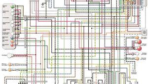 Kawasaki Zx7r Wiring Diagram Zx7r Wiring Diagram Wiring Diagram
