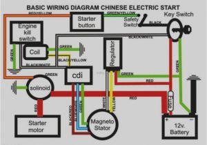 Kazuma 50cc atv Wiring Diagram C251039273 Kazuma 50cc atv Wiring Diagram Wiring Diagram