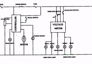 Kazuma 50cc atv Wiring Diagram Hensim 50cc Wire Diagram Wiring Diagram List