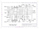 Kazuma Meerkat 50 Wiring Diagram Kazuma Meerkat 50cc atv Wiring Diagram Wiring Library