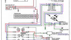 Kdc 152 Wiring Diagram Kenwood Kdc 122 Wiring Diagram Wiring Diagram All