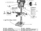Kedu Hy56 Switch Wiring Diagram Shop tools and Machinery at Grizzly Com