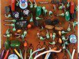 Keep It Clean Wiring Diagram Ibanez Tube Screamer History