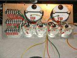 Keep It Clean Wiring Diagram Keeping It Clean Wire Diy Automotive Electrical Diy