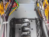 Keep It Clean Wiring Diagram Wiring An Electrical Circuit Breaker Panel An Overview