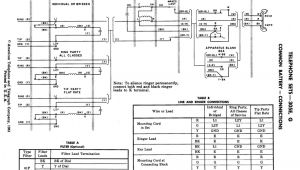 Kellogg Telephone Wiring Diagram Telephone Wiring Diagrams List Of Schematic Circuit Diagram
