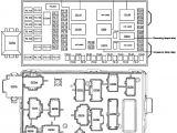Kenlowe Fan Wiring Diagram 97 Powerstroke Engine Diagram Wiring Library